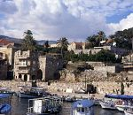 Byblos One of the oldest cities in the world